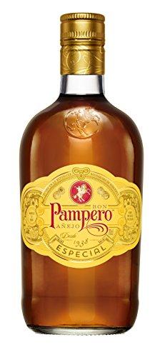 pampero-rum-especial-ml700
