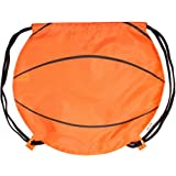 GameTime® Basketball Cinch Pack