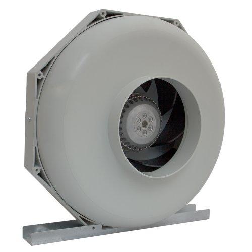 can-fan-08-356-030-ventola-rk-150l-760-m-hr