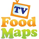 TVFoodMaps for Android