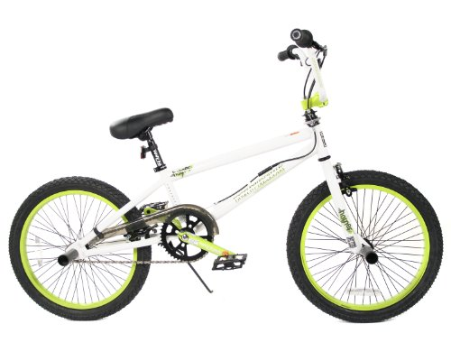 Tony Hawk Boys Homer Bike