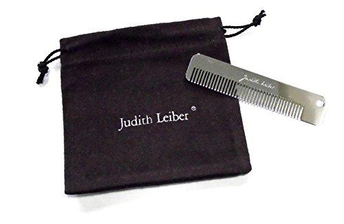 judith-leiber-purse-comb