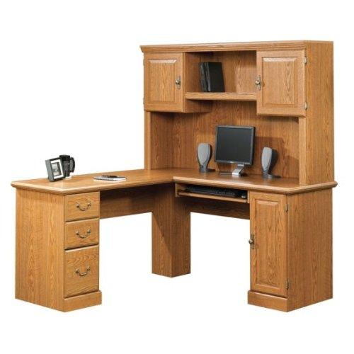 Black Friday Corner Computer Desk Buy Cheap Corner