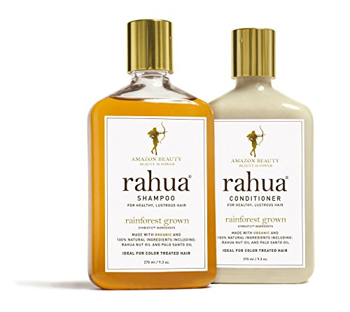 Rahua-By-Amazon-Beauty-Shampoo-And-Conditioner-Gift-Set-2-Pieces