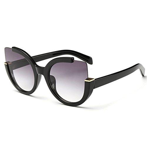 supertrip-damen-mode-cateye-katzenaugen-sonnenbrille-color-schwarz-grau