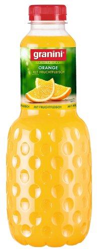 granini-trinkgenuss-orange-mit-fruchtfleisch-6er-pack-6-x-1-l