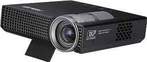 P1M - DLP-Projektor - 200 lm