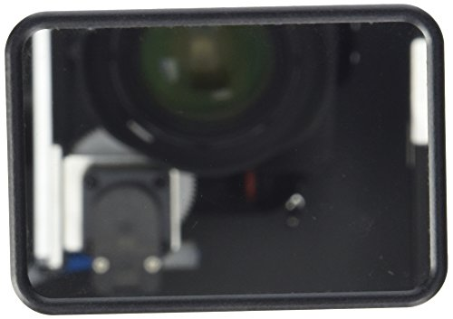 altium-650421-miroir-de-courtoisie-adhesif