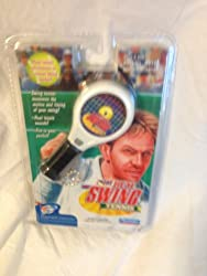 Mini Real Swing Tennis