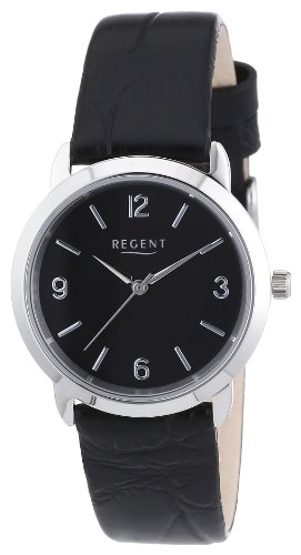 regent-12111050-reloj-analogico-de-cuarzo-para-mujer-con-correa-de-piel-color-negro