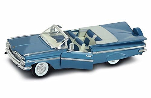 1959-chevrolet-impala-convertible-blue-road-signature-92118-1-18-scale-diecast-model-toy-car-by-road