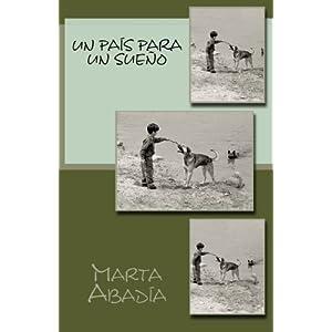 """Compra """"Un país para un sueño"""""""