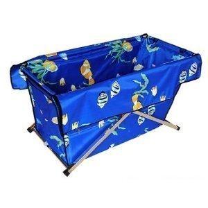 Common tubs,Folding bathtub,Massage bathtub