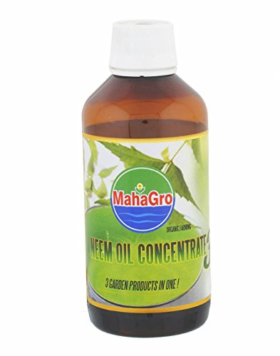 mahagro-100-organic-natural-neem-oil-200ml-black