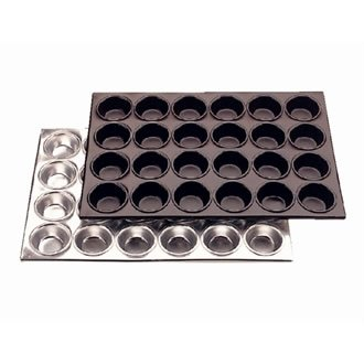 24-cup-muffin-tray-standard-finish-cup-size-mm-75oe-x-30d