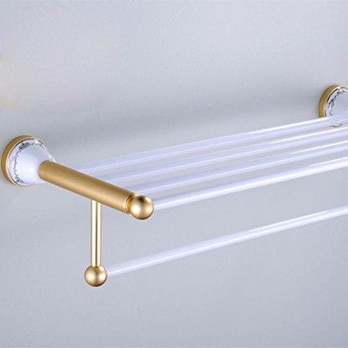 khskx-aluminio-espacial-europea-p-titular-base-ceramica-dorada-local-asados-de-pintura-blanca-con-va