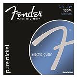 Fender HN109008 Saiten