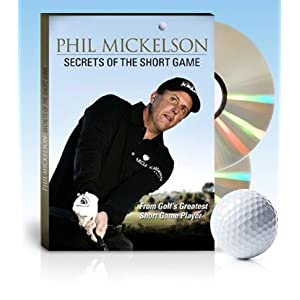 The Short Game (Golf) movie