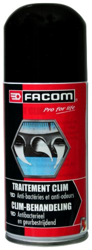 facom-006081-traitement-climatisation-150-ml