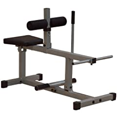 PowerLine Seated Calf Raise Machine. This Seated Calf Raise Machine delivers more strength, more power and more performance than any other machine in its class. Features an awesome 3 to 1 ratio, specially designed foot brace and smooth, frict...
