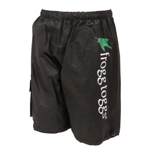 Frogg Toggs AS43140-05 All Sport Short Stone Large