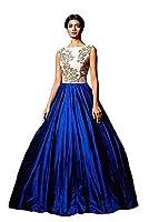 Palli Fashion(1)1 used & newfromRs. 149.00