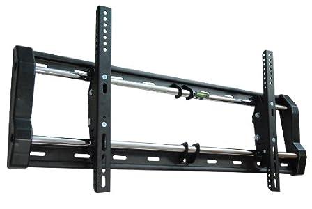 Cheap  SLx  28045R 42