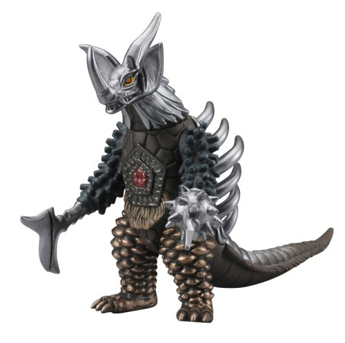 ウルトラ怪獣DX タイラント(SDU)