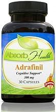 Adrafinil | 300 mg | 30, 70, 100, or 150 Capsules | Nootropic (150)