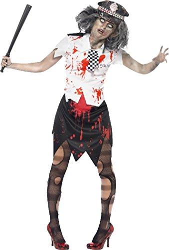 adulto-disfraz-de-zombie-disfraz-de-agente-de-policia-completa