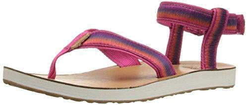 teva-womens-original-sandal-ombre-sandal-raspberry-11-m-us