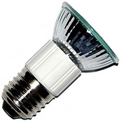 75W Range Hood Bulb - Replacement for Dacor #62351 #92348