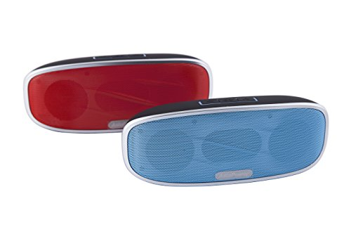 Asia Power PowerSound 411 Wireless Speaker