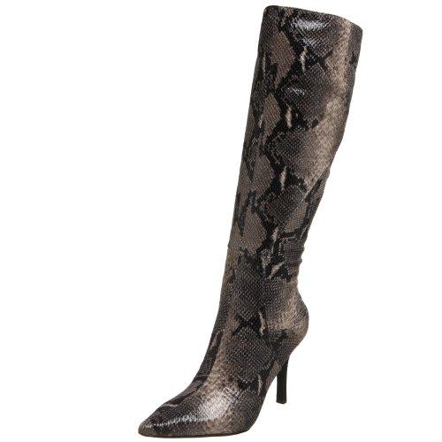 Nine West Women's Blondey Boot