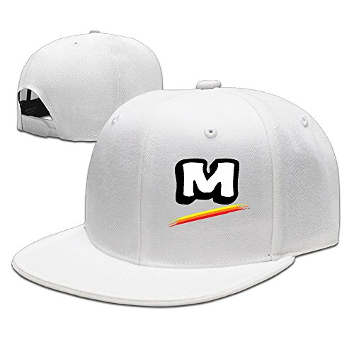 ya-hiuk-menards-peaked-baseball-cap-snapback-hats