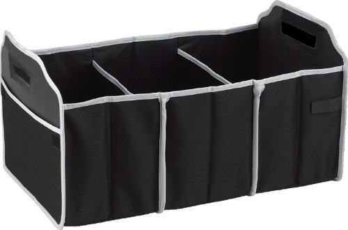 Wine Cooler For Home front-12123