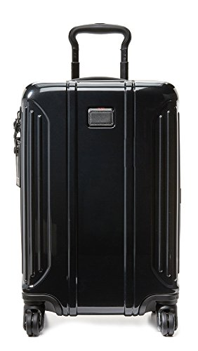 Tumi-Vapor-Lite-International-Carry-On