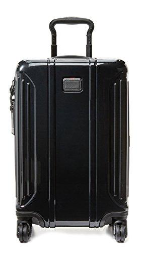 Tumi-Vapor-Lite-International-Carry-On