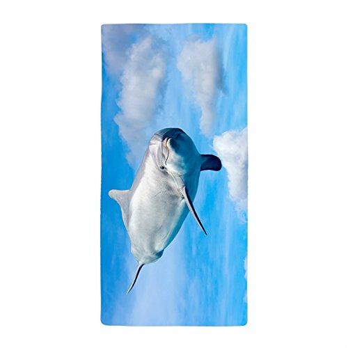 rio-cute-dolphin-asciugamano-telo-mare-in-microfibra-white1-35-x-5990x150cm