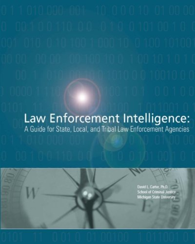 post 9 11 law enforcement response to The short answer is that new initiatives and new tools are giving us a powerful   in the aftermath of 9/11, many law enforcement agencies sought to establish new  data  this post-9/11 drive toward capturing data and implementing better.