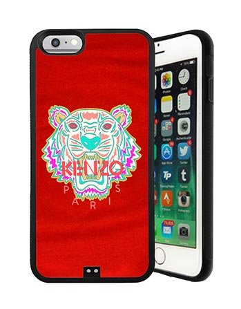 anti-dust-kenzo-brand-logo-cases-for-iphone-6-phone-case-tpu-for-kenzo-case-iphone-6-case-for-women-
