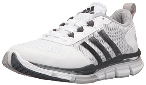 adidas-Mens-Speed-2-Cross-Trainer-Shoe