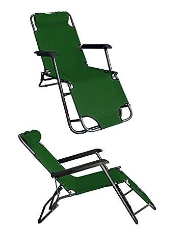 Ll Bean Folding Beach Chair