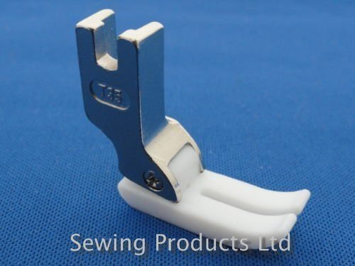 industrial-sewing-machines-teflon-foot-standard-for-brother-singer-juki-more