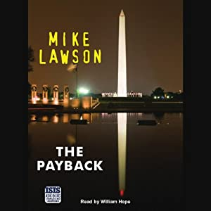 The Payback | [Mike Lawson]