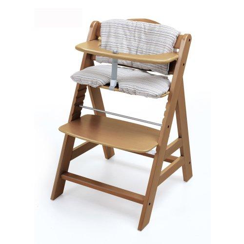 Hauck Alpha Chair - 1