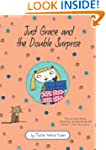 Just Grace and the Double Surprise (T...