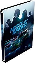 Need for Speed - Edición estándar con Steelbook