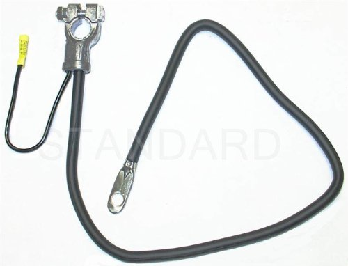 Standard Motor Products A30-4U Battery Cable Assembly