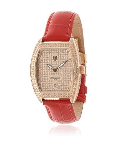 Lancaster Reloj de cuarzo Woman Intrigo pavè 40.0 mm